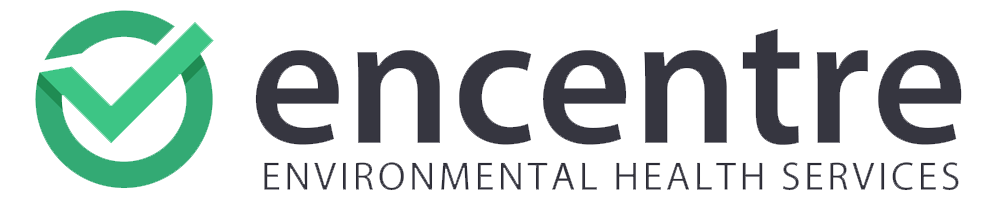 Encentre - Environmental Health Services